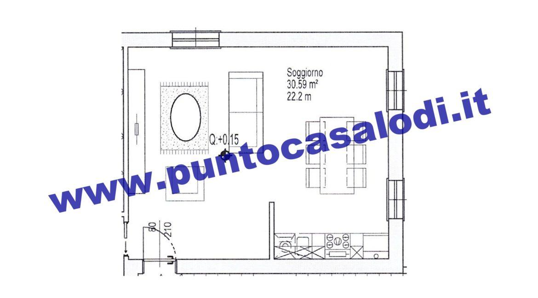 novadomus 322 (12)