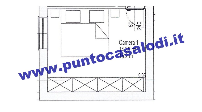 novadomus 322 (14)