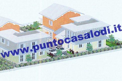 novadomus 322 (5)