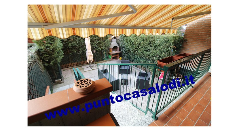 MASSALENGO – villa a schiera – rif.819
