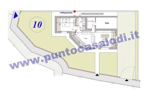 villa singola steffe 1539 (1)