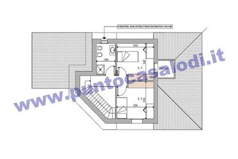 villa singola steffe 1539 (2)