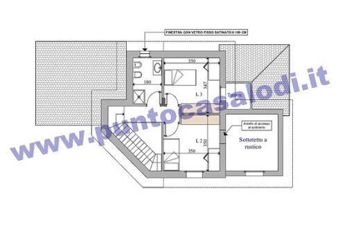 villa singola steffe 1539 (3)