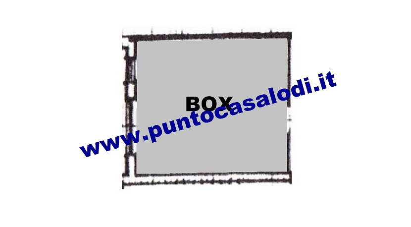 Box cappelletti 341